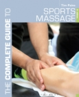 Image for The complete guide to sports massage