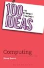 Image for Computing