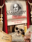 Image for Shakespeare unclassified  : secrets of the great bard of Avon revealed