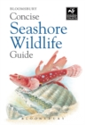 Image for Concise Seashore Wildlife Guide