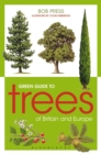 Image for Trees of Britain and Europe