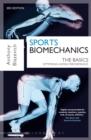 Image for Sports biomechanics  : the basics