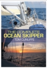 Image for The complete ocean skipper