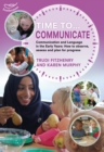 Image for Time to Communicate