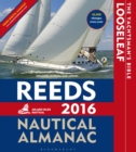 Image for Reeds looseleaf almanac 2016