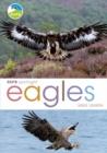 Image for Eagles