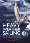 Image for Heavy Weather Sailing 7th edition