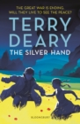 Image for The silver hand