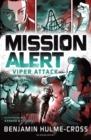 Image for Viper attack