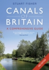 Image for Canals of Britain  : a comprehensive guide
