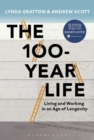 Image for The 100-year life