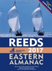 Image for Reeds Eastern almanac 2017