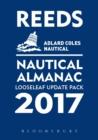 Image for Reeds looseleaf update pack 2017