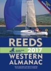 Image for Reeds Western almanac 2017