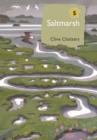 Image for Saltmarsh