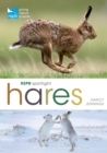 Image for Hares
