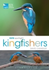 Image for Kingfishers
