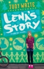 Image for Lena's story
