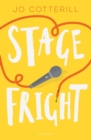 Image for Stage fright