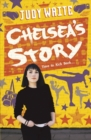 Image for Chelsea's story