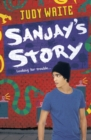 Image for Sanjay's story