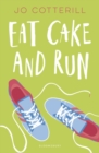 Image for Eat cake and run