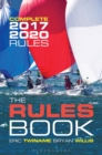 Image for Rules Book: Complete 2017-2020 Rules