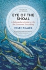 Image for Eye of the shoal  : a fishwatcher's guide to life, the oceans and everything