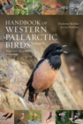 Image for Handbook of Western Palearctic Birds, Volume 2 : Passerines: Flycatchers to Buntings