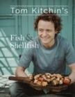 Image for Tom Kitchin's fish & shellfish