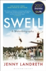 Image for Swell  : a waterbiography