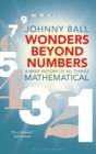 Image for Wonders beyond numbers  : a brief history of all things mathematical
