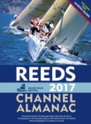Image for Reeds Channel almanac 2017