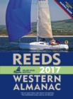 Image for Reeds Western almanac 2017