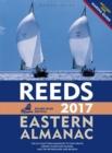 Image for Reeds Eastern almanac 2017
