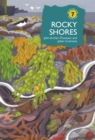 Image for Rocky shores