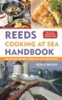 Image for Reeds Cooking at Sea Handbook