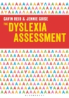 Image for The dyslexia assessment