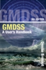 Image for GMDSS: a user's handbook