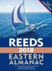 Image for Reeds Eastern almanac 2018