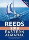 Image for Reeds Eastern almanac 2018