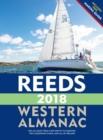 Image for Reeds Western almanac 2018
