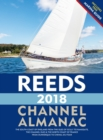 Image for Reeds Channel almanac 2018