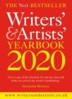 Image for Writers' & artists' yearbook 2020  : the essential guide to the media and publishing industries