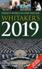 Image for Whitaker's 2019  : an almanack for the year of our lord 2019