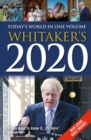 Image for Whitaker's 2020  : an almanack for the year of Our Lord 2020