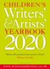 Image for Children's writers' & artists' yearbook 2020  : the essential guide for children's writers and artists on how to get published and who to contact
