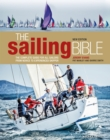 Image for Sailing Bible: The Complete Guide for All Sailors from Novice to Experienced Skipper 2nd edition
