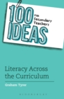 Image for Literacy across the curriculum