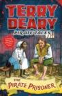Image for The pirate prisoner